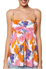 Picture of Roxy Women's Top