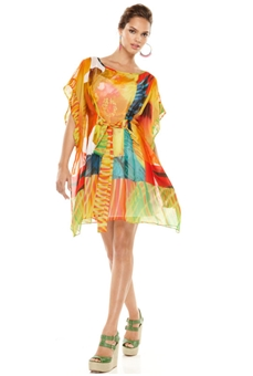 Picture of Breeze Dress