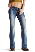 Picture of Ariat Brash Women's Jeans