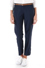 Picture of City Girl Pants - Grouped