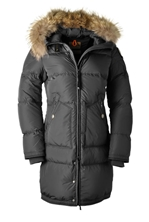 Picture of Parajumpers Light Long Bear