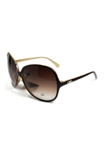 Picture of DG30 S7 DG Eyewear Celebrity Inspired Vintage Women's Sunglasses