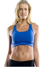 Picture of Women's CoolDry Fitness Top